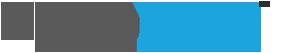 ThryoMate Logo