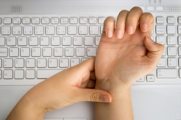 Hypothyroidism and Carpal Tunnel Syndrome: How Are These Related?