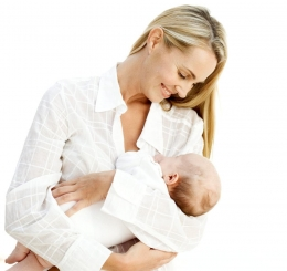Can Thyroid Hormone Levels Affect Breastfeeding?