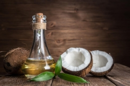 Everything to Know About Coconut Oil Benefits for Thyroid Health
