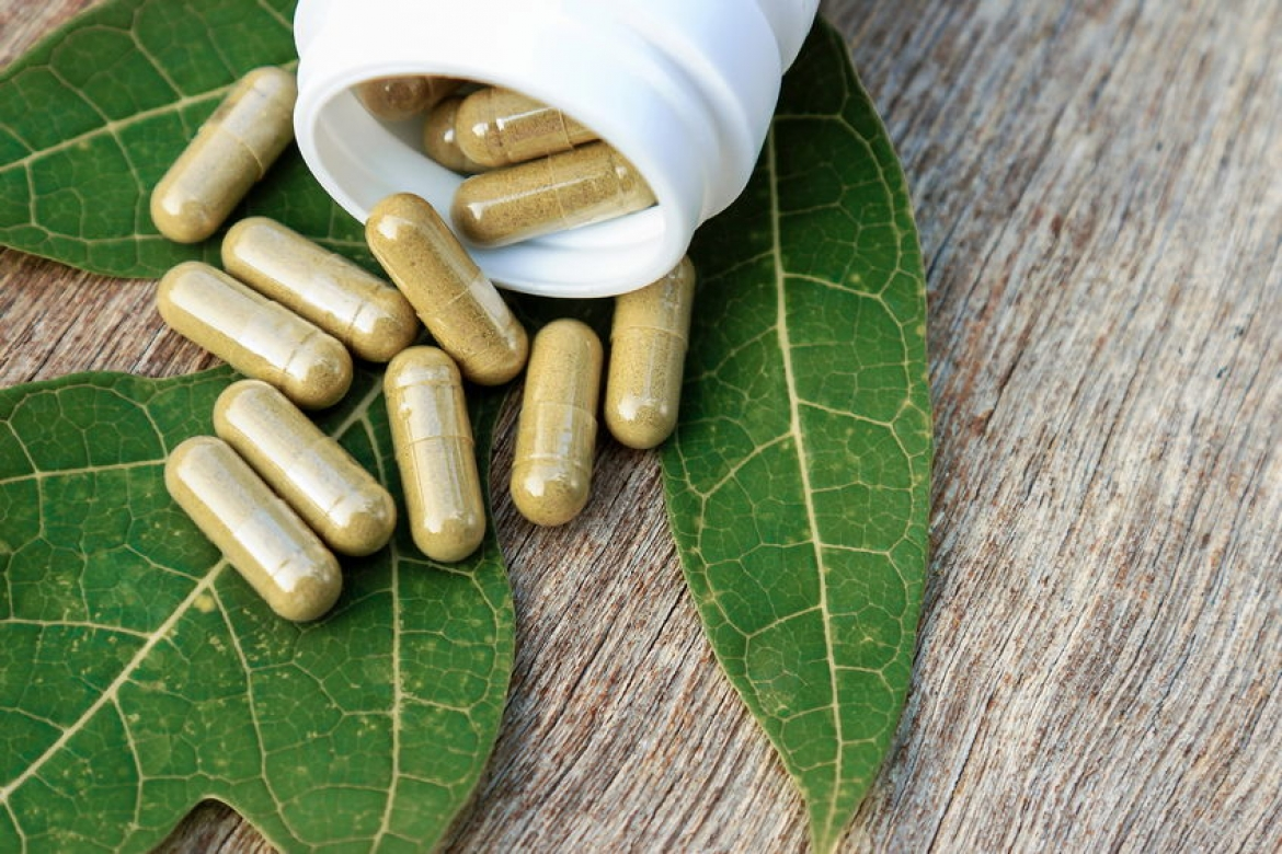 Benefits of Thyroid Supplements for Hypothyroidism
