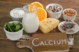 Calcium and Thyroid Relationship
