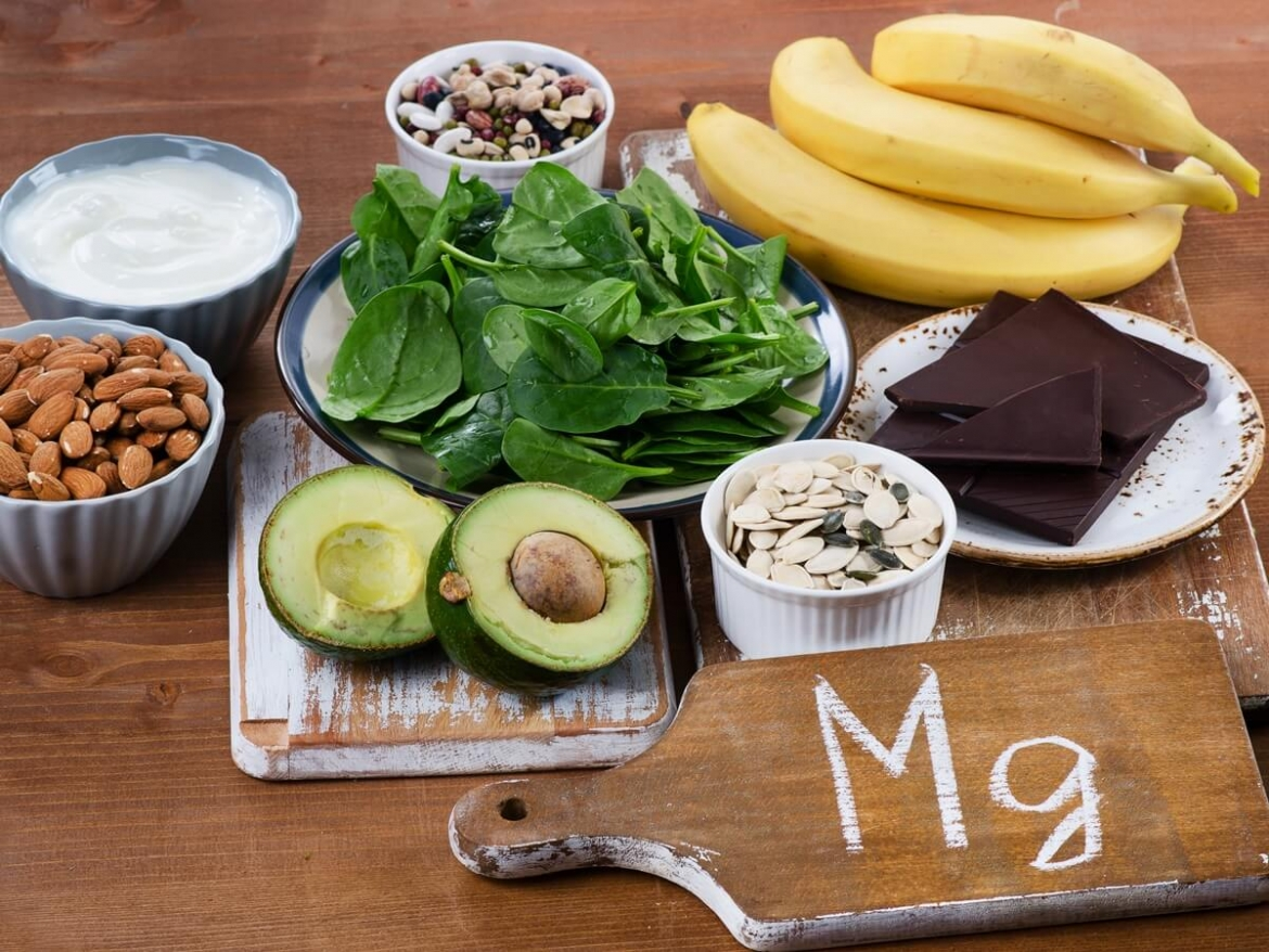 The Importance of Magnesium for Thyroid Health