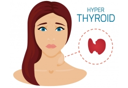 Thyroid Storm Full Overview