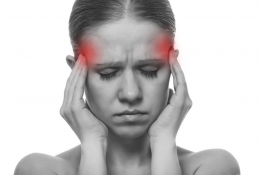 Thyroid and Headaches