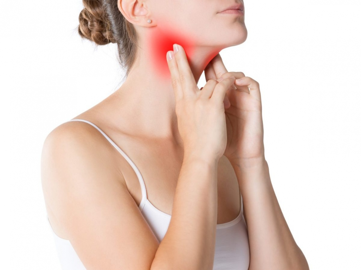 What Type Of People Are More Likely To Develop Thyroid Problems? And Why?